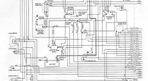 free auto wiring diagram 1976 dodge aspen engine compartment 76 Dodge Wiring Diagram free auto wiring diagram 1976 dodge aspen engine compartment wiring diagram wiring diagram 76 dodge b300