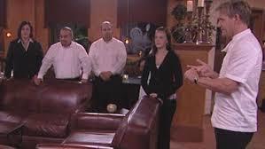 watch kitchen nightmares season 04 episode 13 hulu