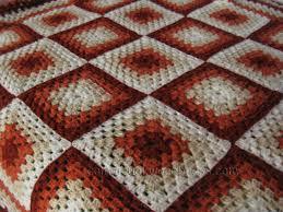 Manta de lana a cuadros – ComoIgual