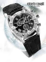 2012年09月01日 dkny camel coat thanks to this original roberto cavalli designed watch they picked up at