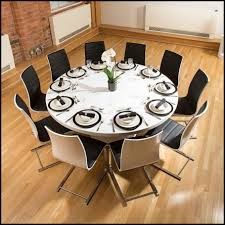 dining room 10 seat round extendable dining table 10 seat round extendable dining table