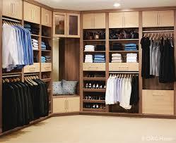 columbus closet organizer systems and custom closet design innovate home org columbus and cleveland ohio