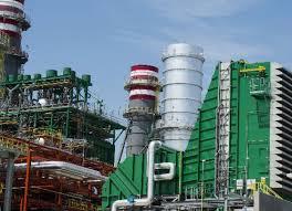 Techgen suministra energía a Tenaris y Ternium | Opportimes