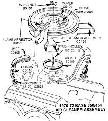 Slk mercedes fuel pump wiring diagram