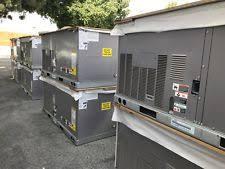 carrier 15 ton package unit. carrier 5 ton packaged unit 230v 3ph gas heater 48tcda06a2a50a0a0 ac carrier 15 ton package unit 0
