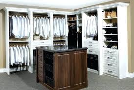 medium size of closet organizer outfit planner app design tool canada tools plans walk in designs
