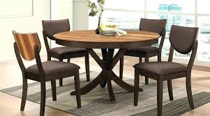 dining room sets under 200 set round table for 4 lovely small dining room sets under 200
