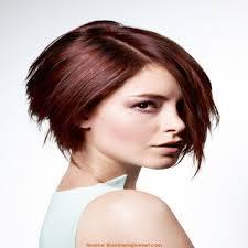 Frisch Mittellange Frisuren F R Frauen Ab 50