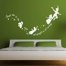 Princess Wall Decorations Bedrooms Online Get Cheap Princess Wall Stickers Aliexpresscom Alibaba