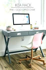 cute office chair.  Office Desks Girly Desk Chair Cute Chairs Office Inside Office N