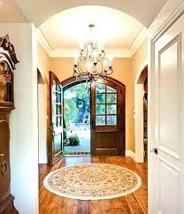 round entry rugs foyer area indoor awesome door front ideas 3x5 pertaining to fro round entry rugs
