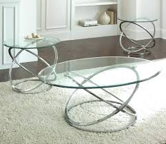 medium size of coffee metal table hammered silver glass round