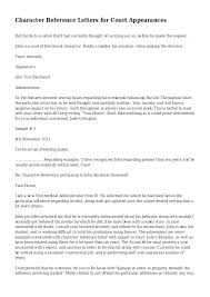 Character Letter Samples Template Unique Medical Recommendation Letter Sample Netdevilzco