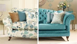 how to cover furniture. Loose Covers Or Re-UpholsteryWhich Is Best For Me? How To Cover Furniture I