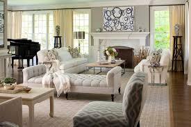 Ideas for living room furniture Minimalist Classic Square Living Room Designtrends 23 Square Living Room Designs Decorating Ideas Design Trends