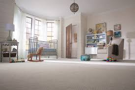 the knoxville tn area s best carpet is johnson sons flooring