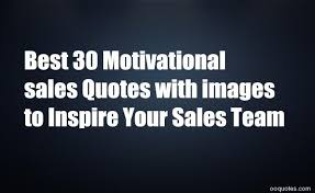 Funny Sales Quotes New Best 48 Motivational Sales Quotes With Images To Inspire Your Sales