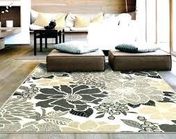 8 foot square rug 8 ft square rugs 8 square rugs area inside plans ft rug