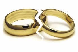 divorcio en el ev