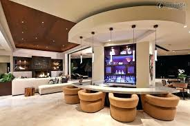 bar area in living room ideas excellent living room bar ideas modern with photos of living