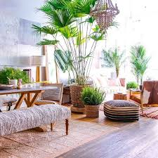 Tropical Home Decor Accessories Tropical Home Decor Elegant Scene And Gifts Decoration To 98