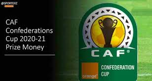 Live football scores, results and fixture information from livescore, providers of fast football live score content. Caf Confederations Cup 2020 21 Prize Money Winning Team Share
