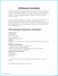 Free Resume Evaluation Best of Free Template For Resume Unique Free Resume Templates Line Examples