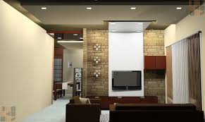 Living Room Cabinets For Tv Cabinets For Living Room India Nomadiceuphoriacom