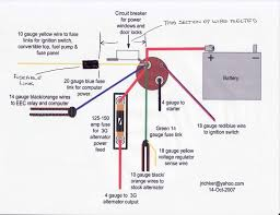 ford bronco ignition wiring diagram  1989 ford bronco tailgate wiring diagram wirdig on 1989 ford bronco ignition wiring diagram