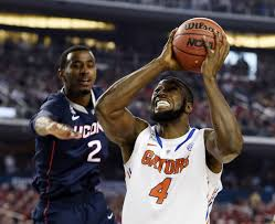 andy miller sports agent blog florida gators duo patric young and scottie wilbekin sign nba agents