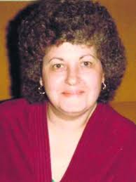 Eileen Fink Obituary (1940 - 2020) - Aston, PA - Delaware County ...