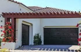 overhead garage door houston overhead garage door repair door garage garage door springs overhead garage door