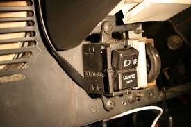 how to install viper alarm on a jeep wrangler yj you can easily the door trigger wires when you open the door it is the black white wire behind the door pins there are two of these wires on the