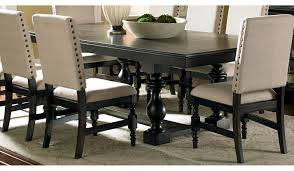kitchen : Beautiful Overstock Kitchen Tables Print Of Beautiful ...
