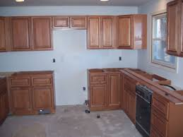 Kitchen Improvements Jc Home Improvement Services
