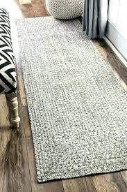 target bath rugs bathroom home designs new gray throughout astounding fieldcrest round purple