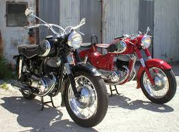 motor west motorcycles dedicated to preserving the vintage