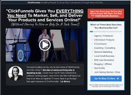 Clickfunnels Sign Up Chart Clickfunnels Pricing Click Funnels Cost Clickfunnels 2019