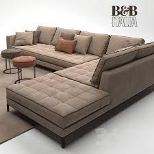 Image Furniture Beautiful Modern Sofa Design 10 Design Listicle Modern Sofa Design Perfect Choice For Your Living Room Design