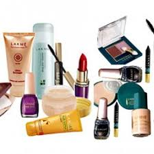 top 10 professional makeup kits in india 2018 update