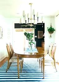 round dining rug dining room table rug size dining room rugs size under table dining room