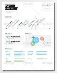 Best One Page Modern Resume Buy Essay Online Supremeessays Custom Writing Custom Writing