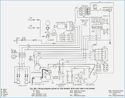 john deere 1445 wiring diagram vehicledata of john deere 318 wiring diagrams 1 on john deere 1445 wiring diagram john deere 1445 wiring diagram vehicledata of john deere 318 wiring on john deere 1445 wiring diagram