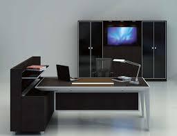 office furniture design software. Full Size Of Furniture:office Furniture Design Software Companies Southfieldoffice Layout Services Shower Office Furnitureesignesigners L