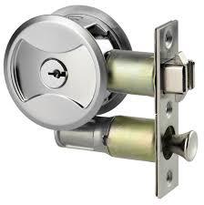 Modern Sliding Door Locks H With Concept Ideas