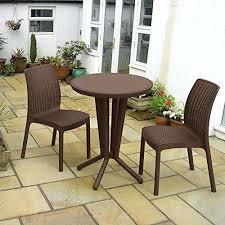 home depot patio furniture sale. wonderful patio outdoor dining sets home depot patio furniture sale  set new table with home depot patio furniture sale