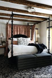 ultra modern bedrooms for girls. Modern Bedroom Ideas Guest Teenage Girl .  Ultra Bedrooms For Girls
