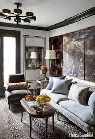 traditional living room furniture ideas. General Living Room Ideas Latest Sofa Designs For Drawing 2016 Modern Furniture Traditional A
