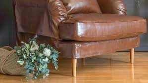 ikea couch legs coffee table uk replacement sofa furniture legs post table ikea couch uk
