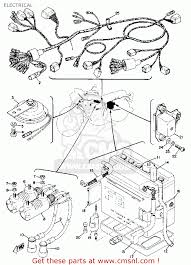 2010 dodge caravan electrical diagram 2010 all about image wiring diagram